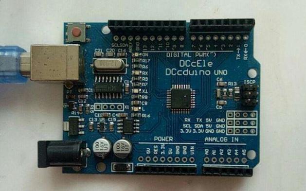 如何使用ProtoThreads实现Arduino多线程处理