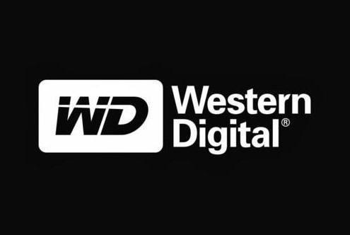 西部数据公司赢得客户信任  将加速闪存和对象存储的普及