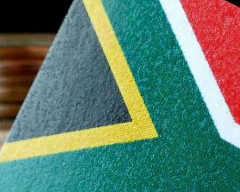 南非税务局正在积极研究如何识别交易加密货币的人以防逃税