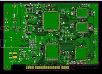 什么是PCB板?详细介绍
