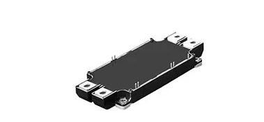 高可靠性1700V全SiC功率模塊