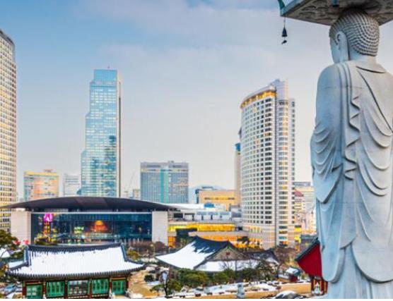 韩国政府公布大部分加密货币交易所仍存在安全漏洞
