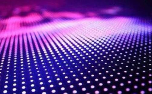 MiniLED背光产品将在2019年下半年应用于游戏用LCD屏以及高端笔记本电脑