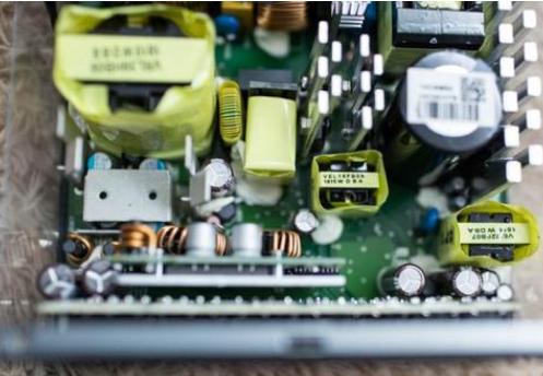 如何設計射頻電路及其PCB Layout