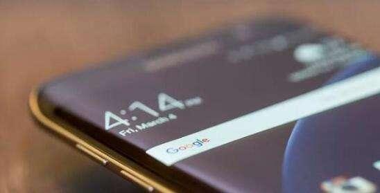 新闻速递,三星折叠屏手机临时取消中国区发布会