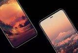 2020年下半年苹果新iPhone将支援5G,高通与三星可能成为新iPhone 5G基频芯片供应商
