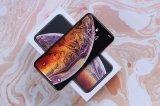蘋果一項新專利曝光:旨在讓iPhone和AppleWatch增加氣味偵測的能力