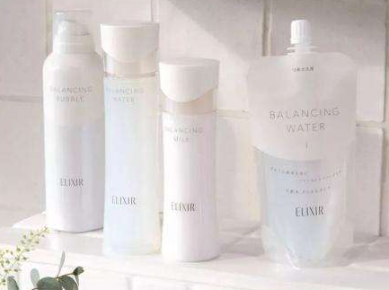 最全护肤品保存指南 化妆品放在冰箱保存时间更长