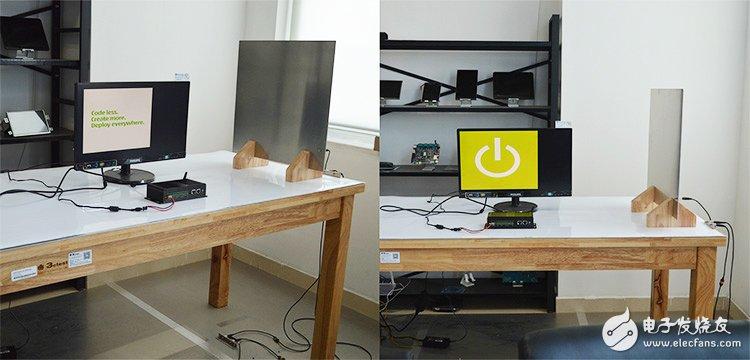 产品电磁兼容性的两个方面