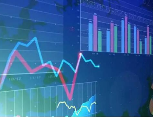 量化交易在比特币市场的应用