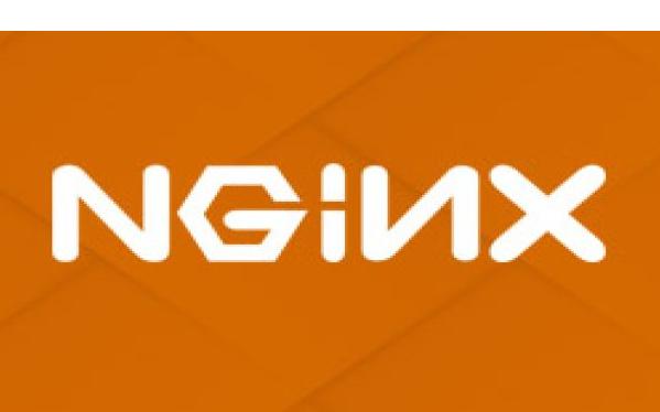 Nginx在不加载第三方模块的情况下到底能做说明