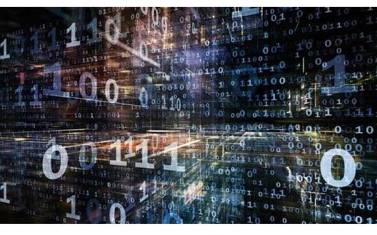 微服务架构下分布式数据库如何支撑千亿级数据