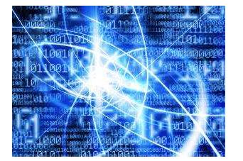 你对量子物理学是不?#19988;?#26377;这六点误解
