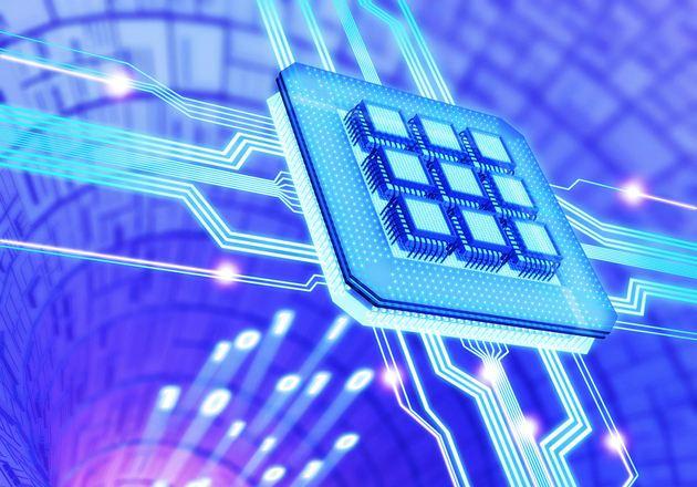 美国应用材料公司(AMT)已恢复向三安光电公司的...
