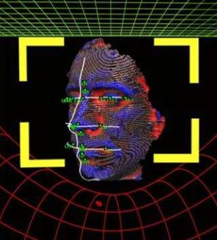 近年来机器学习研究蒸蒸日上 人脸识别技术也得到了极大的�K改善
