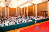 華南區AGV產業現狀如何?未來AGV技術發展趨勢如何?