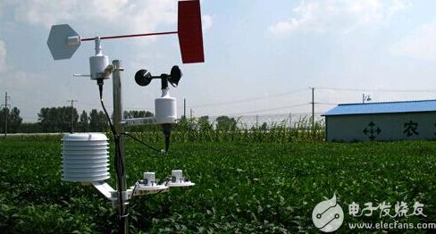 大气环境监测系统,网格化环境监测解决方案,纵横智控