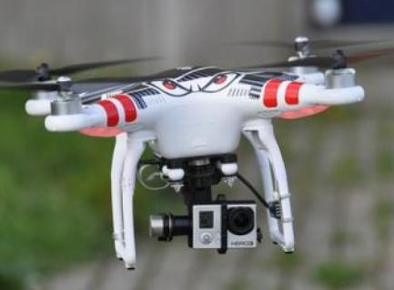 我国无人机产业实现腾飞需做到那三点