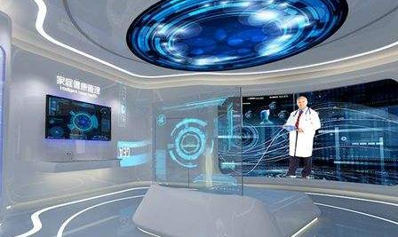 飞利浦布局AI医疗 目前经历过了几次重大转型