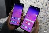 三星GalaxyS10相比S9升级了什么