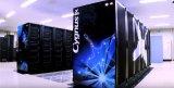Cygnus超算成为第一台进入超算top500榜单的GPU、FPGA混合加速超级计算机
