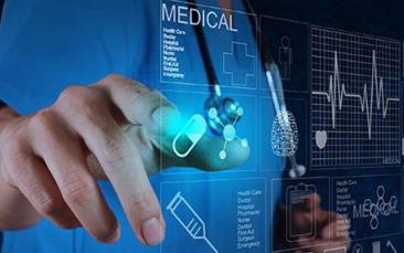 英特爾與西門子醫療攜手研發基于人工智能的的心臟M...