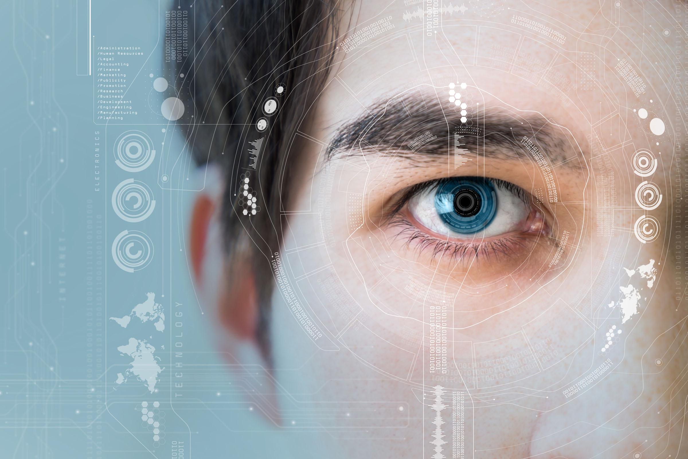 产业独家调查:AI应用场景之争开启,技术落地谁先行?