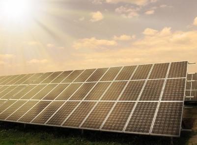 高能源价格将促进澳大利亚光伏装置系统的安装规模增加