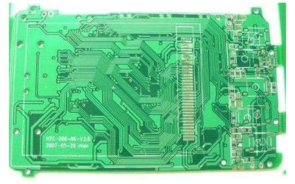 PCB孔口铜厚度有哪些准则要求