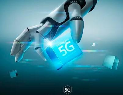 19家电信设备供应商参与全球成功5G传输测试