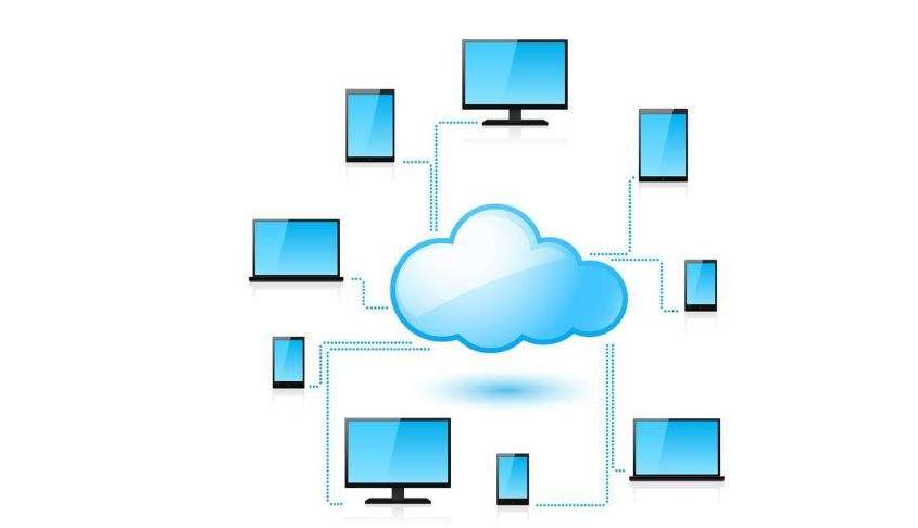 云计算的未来将会是无服务器吗