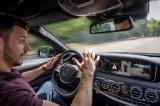 汽车正快速进入全新的ADAS世界