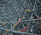 利用熔融直写制造3D生物材料基底的技术