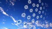 2019年占据主导地位的物联网发展趋势