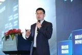 浪潮李辉:构建了新数据时代软件定义存储的新高度与新可能
