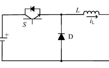 电感电压是如何形成的 它的公式又是什么