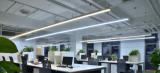 户内照明使用高精度LED驱动电源的必要性和实现方法