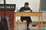 洪天峰解析世界级企业伟大的真相