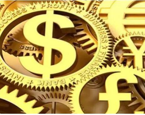数字货币与虚拟货币和加密货币的区别是?#35009;? /></a>                 </div><div class=