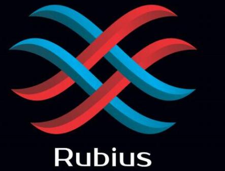 区块链软件初创公司Rubius正在开发面向消费者...