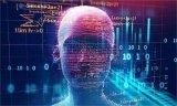 机器视觉是机器人发展的重要方向,是提高机器人智能化水平的关键因素