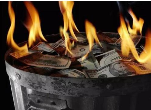 比特币如何应对通胀周期