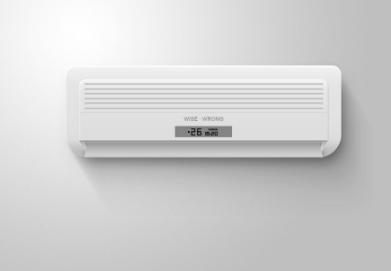 海尔共享空调惊艳?#26009;?最新迭代空气解决方案获广泛认可