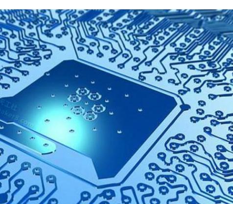 如何设计出一款性能稳定的电子产品