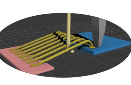 我国新型微电子封装技术介绍