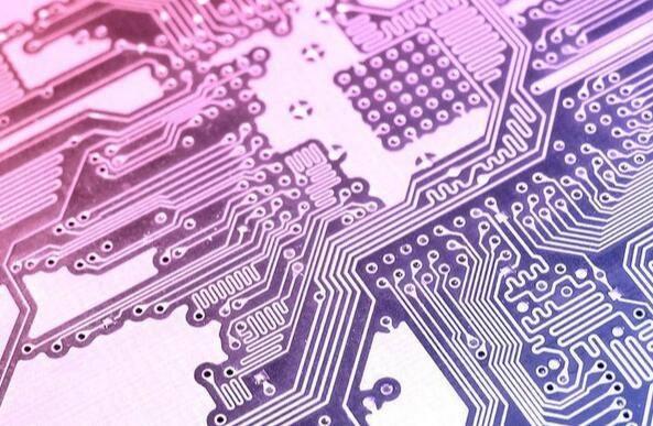 主流的PCB設計軟件分類