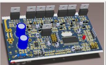 单片机设计的电磁兼容性解决方案