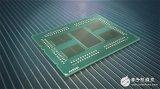 AMD7nmZen2良品率已达到70%
