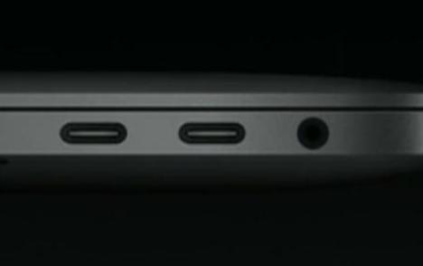 3.5mm接口真的没法生存了吗