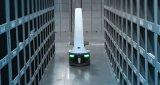 移动机器人迎接风口下的机遇,Locus Robotics计划进军欧洲市场